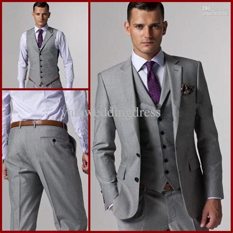 Best Man Outfit Wedding