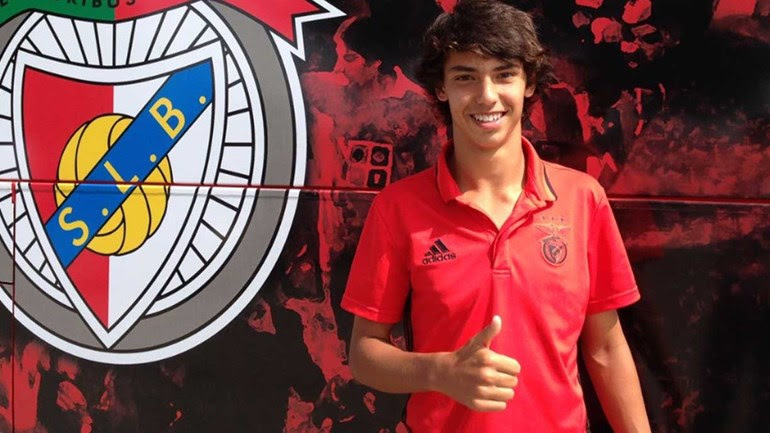 Image result for photo Joao felix
