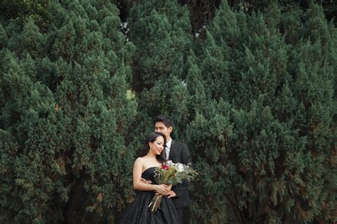 Pre wedding in Putrajaya & KL   Wefreeze Photography