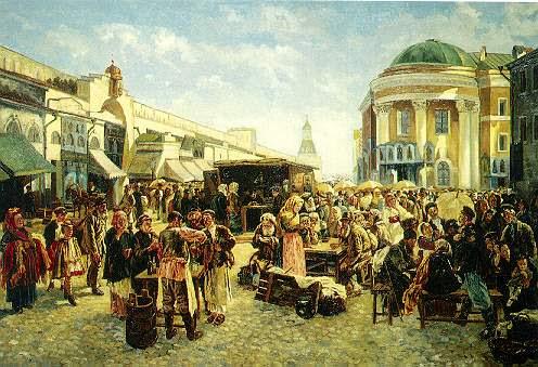 http://www.everywritersresource.com/shortstories/wp-content/uploads/2010/02/Pozdneev_Staraya_Plocshad_Tolkuciy_Rynok.jpg