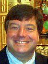 Irwin Rosenfarb