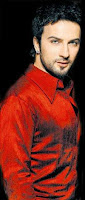 Tarkan is not just an image