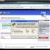 XPantivirus 2008 otro Programa Fraude