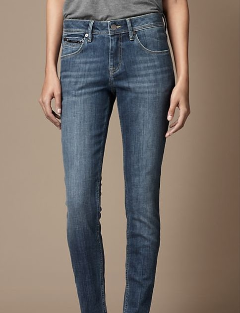 HOW TO SELL JEANS TO TOP INTERNATIONAL BRANDS, JEANS ...