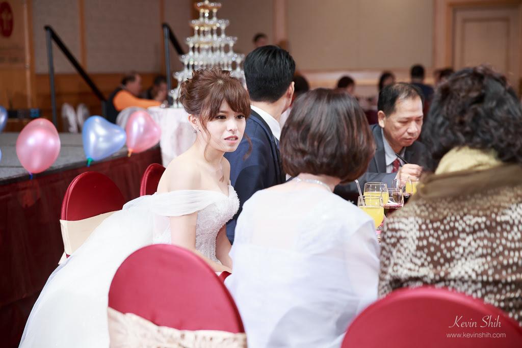 新竹煙波飯店-婚攝推薦_032