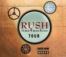 http://www.cygnus-x1.net/links/rush/images/time-machine-tour-2011-3.jpg
