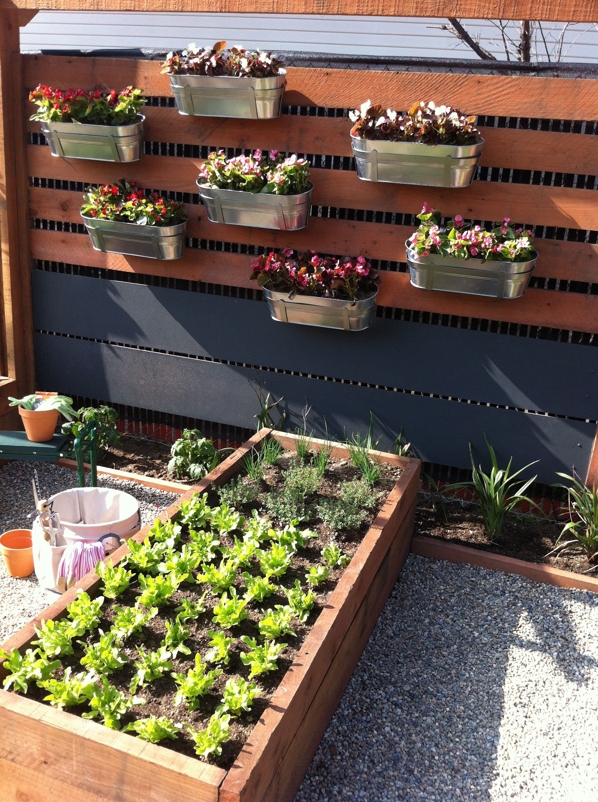 40 Small Garden Ideas Small Garden Designs Home Design Ideas