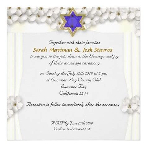 78  images about Wedding invitations on Pinterest