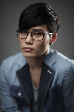 Kim Bum Soo | Wiki Drama | Fandom powered by Wikia