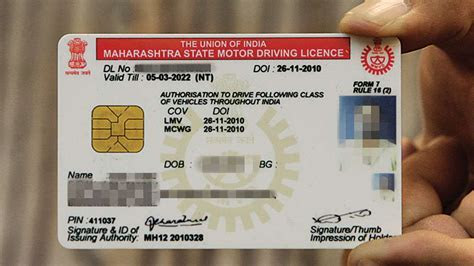 RTO to start special cell to suspend driving licence