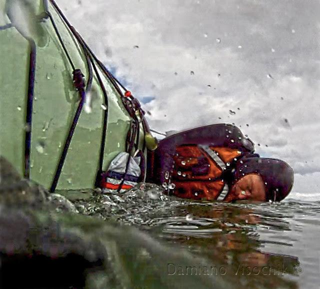 hitting the water_c