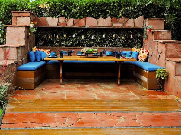 patio-upgrade-summer-woohome-29