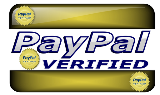 verified paypal in pakistan