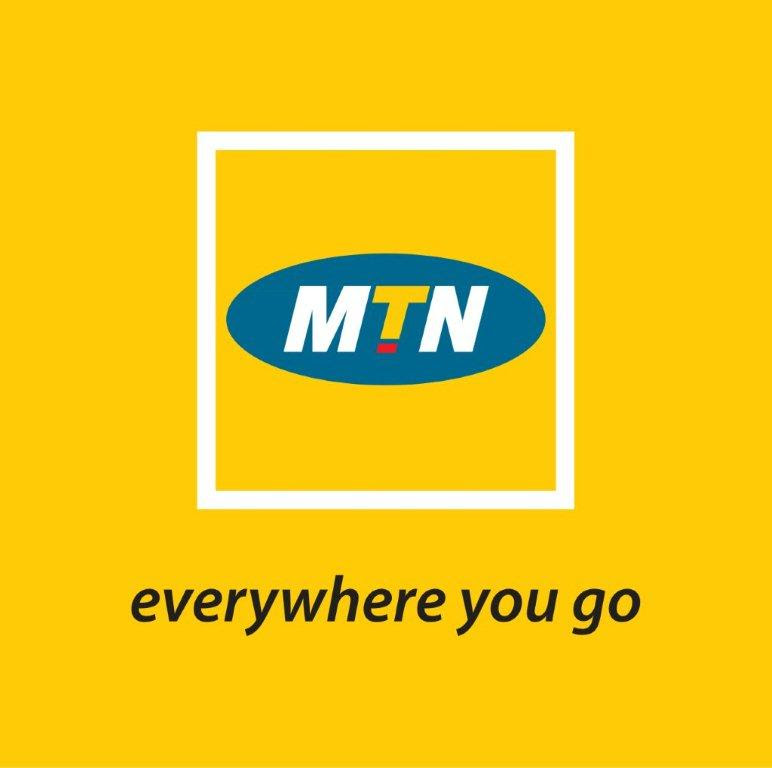 Business Intelligence Analyst at MTN Nigeria