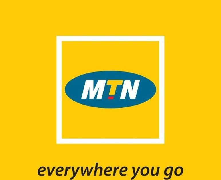 Mtn Glo Airtel Etisalat Free Browsing Cheats For Laptops