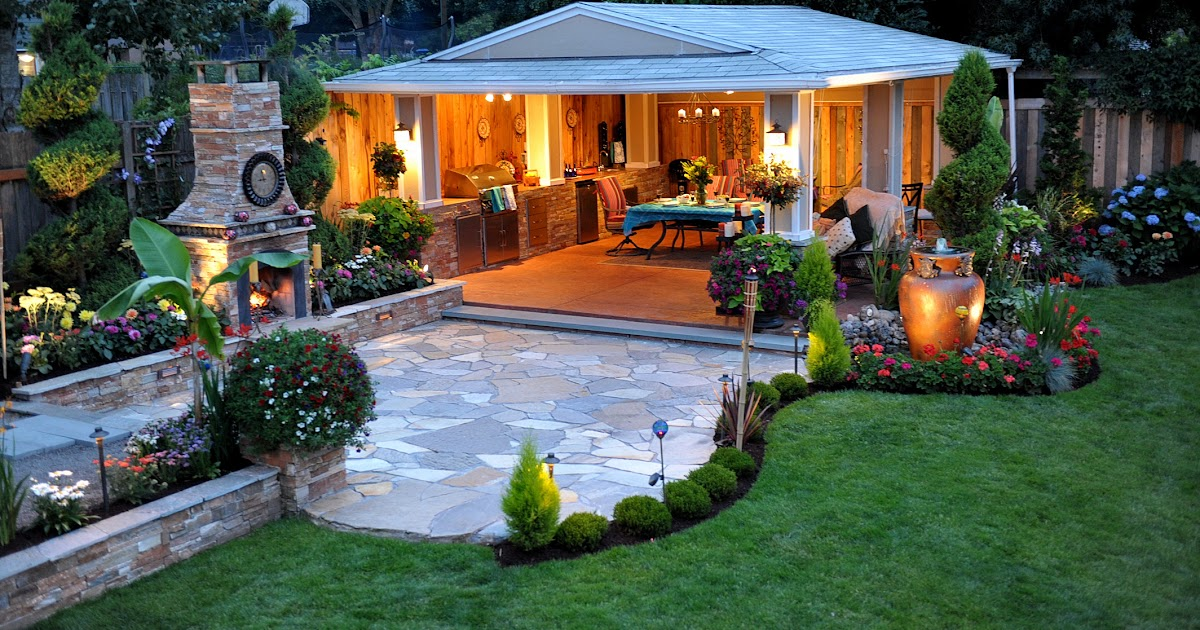 Home Depot Outdoor Living Shed Section Sheds