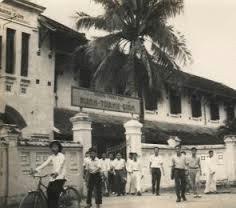 2849 1 Nhung Ngay Xua Than Ai DTDB