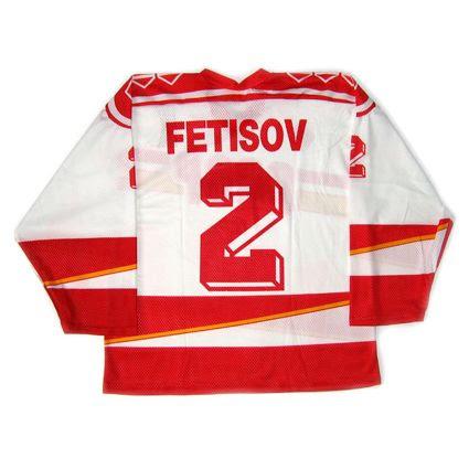 Soviet Union 1990 jersey photo RussiaCCCP1989WCB.jpg