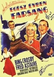 Egész évben farsang online magyarul videa online streaming teljes film 1942