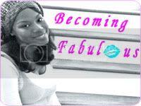 Becoming Fabulous