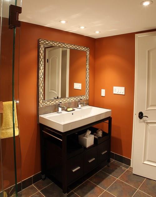 حمامات حديثة ديكور حمامات حديثة رقم 49 ديكور المنزل