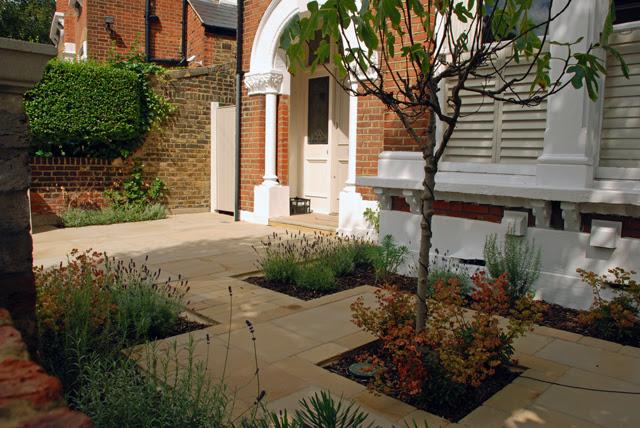 Front Garden Design | Lisa Cox Garden Designs Blog - Part 2