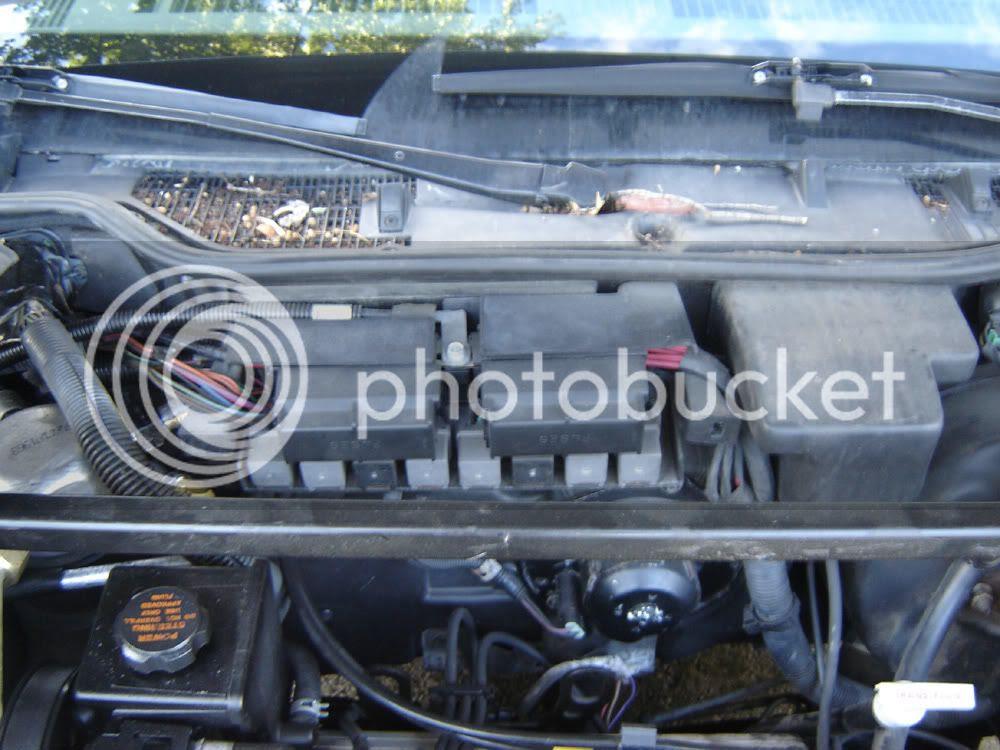 Diagram 1995 Buick Lesabre Fuse Diagram Full Version Hd Quality Fuse Diagram Dressagediagrams Loucosporjogos Com Br