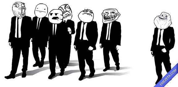 http://www.emezeta.com/weblog/memes/meme-faces.png