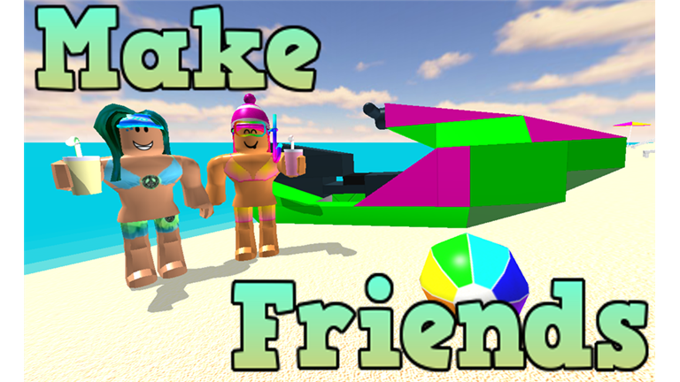 Best Roblox Roleplay Games List - best games to roleplay in roblox