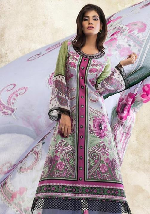 Dawood-Zam-Zam-Summer-Lawn-Suits-2013-Dress-Design-For-Girls-Womens-Ladies-8