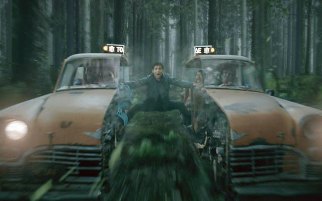 Percy-Jackson-Sea-of-Monsters-percy-jackson-and-the-olympians-35048413-960-600