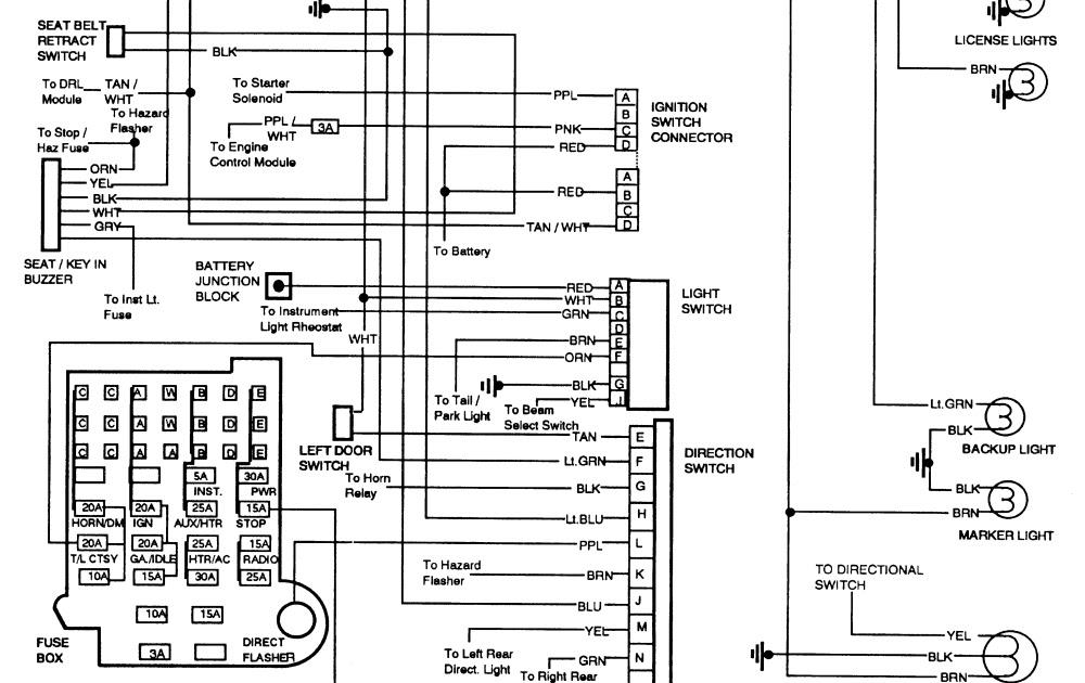 Diagram  Suzuki Khyber Wiring Diagram Full Version Hd
