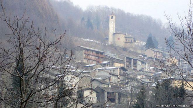 Wikimedia/Francofranco56