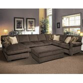 Guildcraft | Wayfair - Guildcraft Sofas, Sectionals, Loveseats, Chairs
