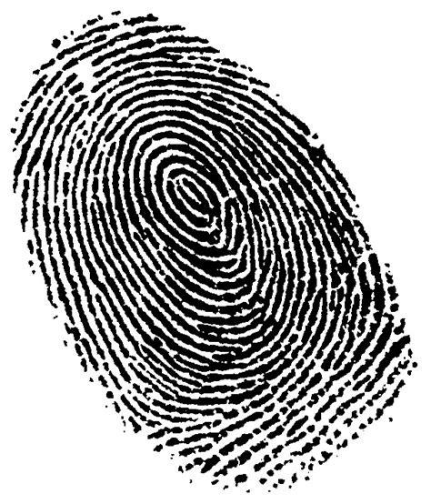 fingerprint ring engraving larsonjewelerscom