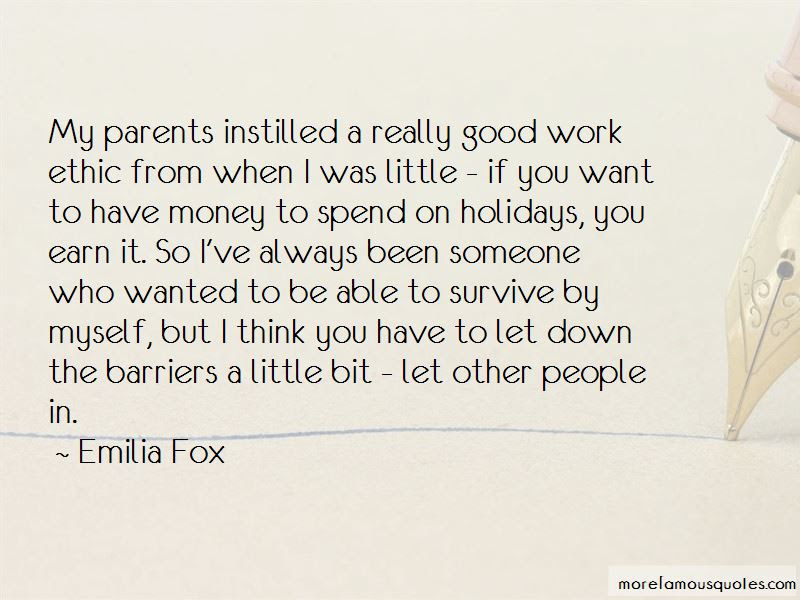 Quotes About Parents Who Let You Down Top 5 Parents Who Let You