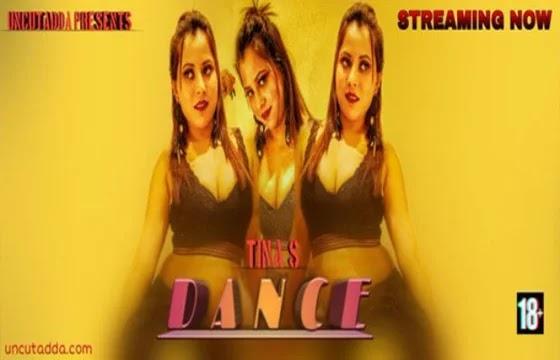Tina's Dance (2021) - UNCUT Adda Short Film