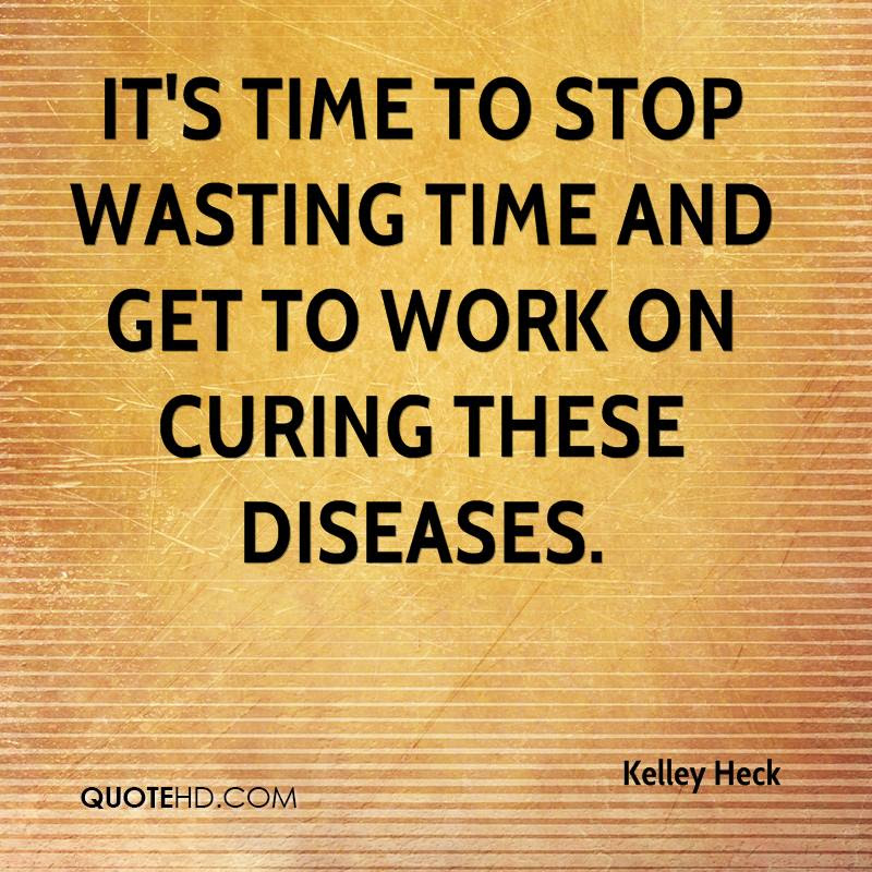Kelley Heck Quotes Quotehd