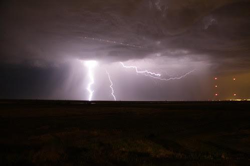Thunderstorm 024