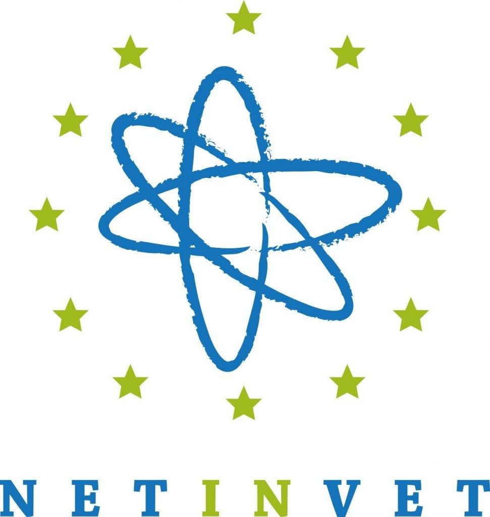 NETINVET FP SPAIN ESPAÑA