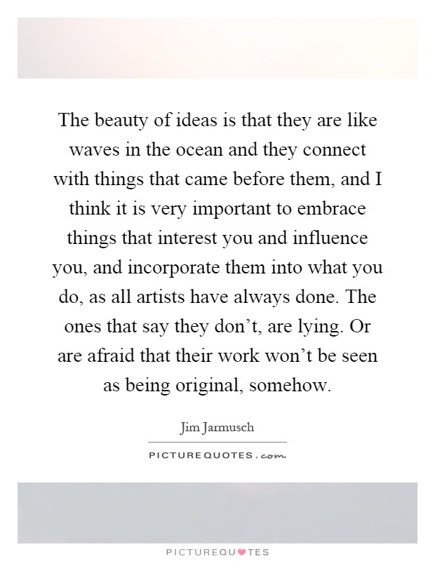 Being Original Quotes Sayings Being Original Picture Quotes Page 2