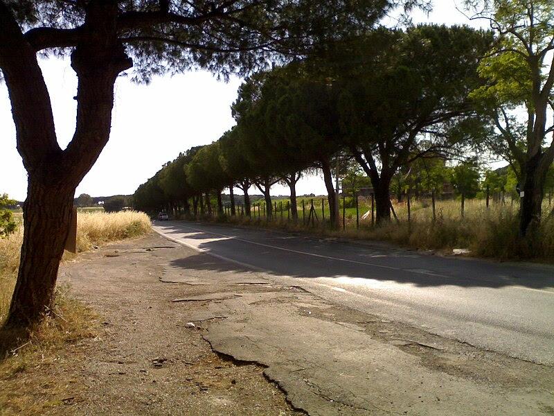 Via di Torricola.jpg