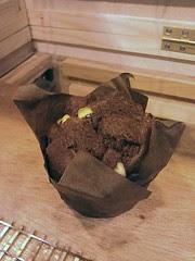 Warley Muffin