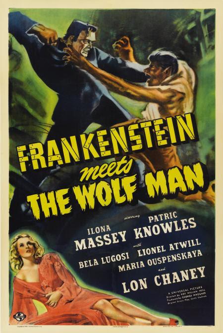 frankmeetswolf_poster.jpg