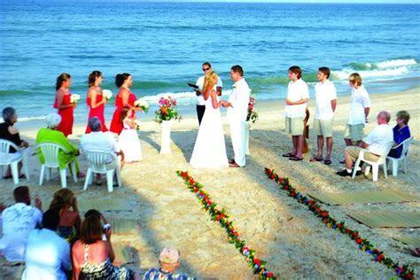 Best wedding destinations in Vietnam   Best of Vietnam