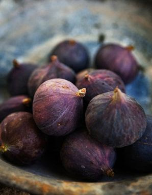 figs color inspiration fall from storyboard wedding