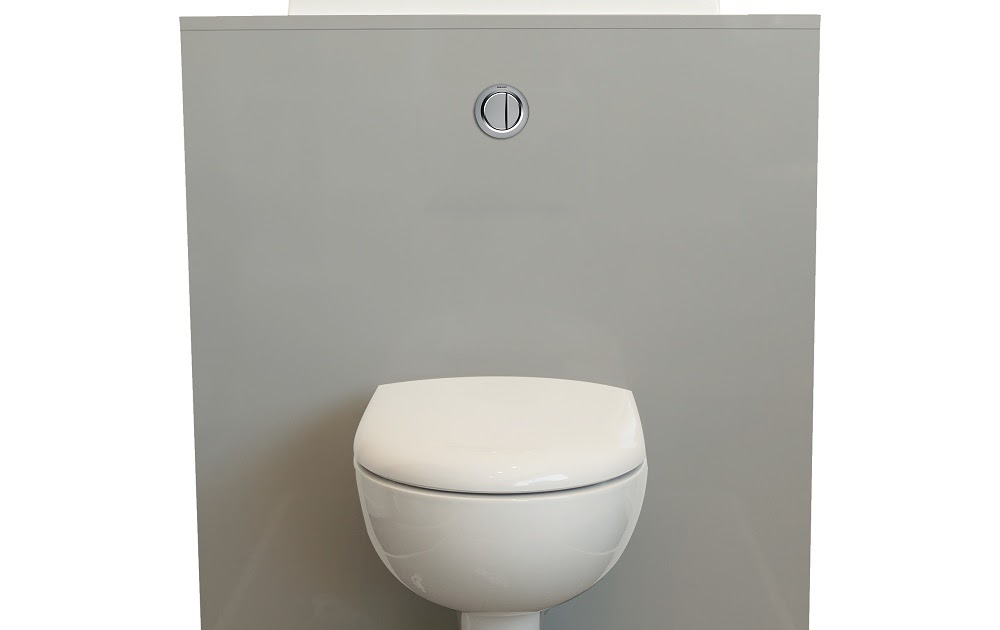 Ideas For Toilette Geberit Prix