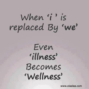 7 Sick Whatsapp Dp Images Sickness Unwell Status