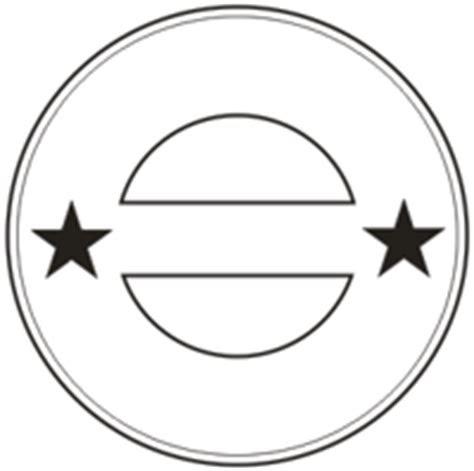 membuat logo cap stempel menggunakan corel draw