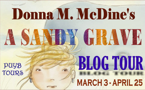 http://www.pumpupyourbook.com/2014/02/23/pump-up-your-book-presents-a-sandy-grave-virtual-book-publicity-tour/